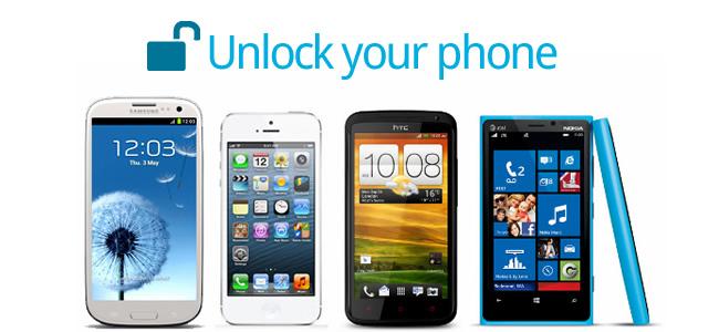 Iphone Screen Repair Tucson Az