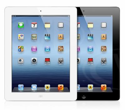 Phoenix iPad repair