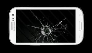 Galaxy S3 Screen Repair Phoenix