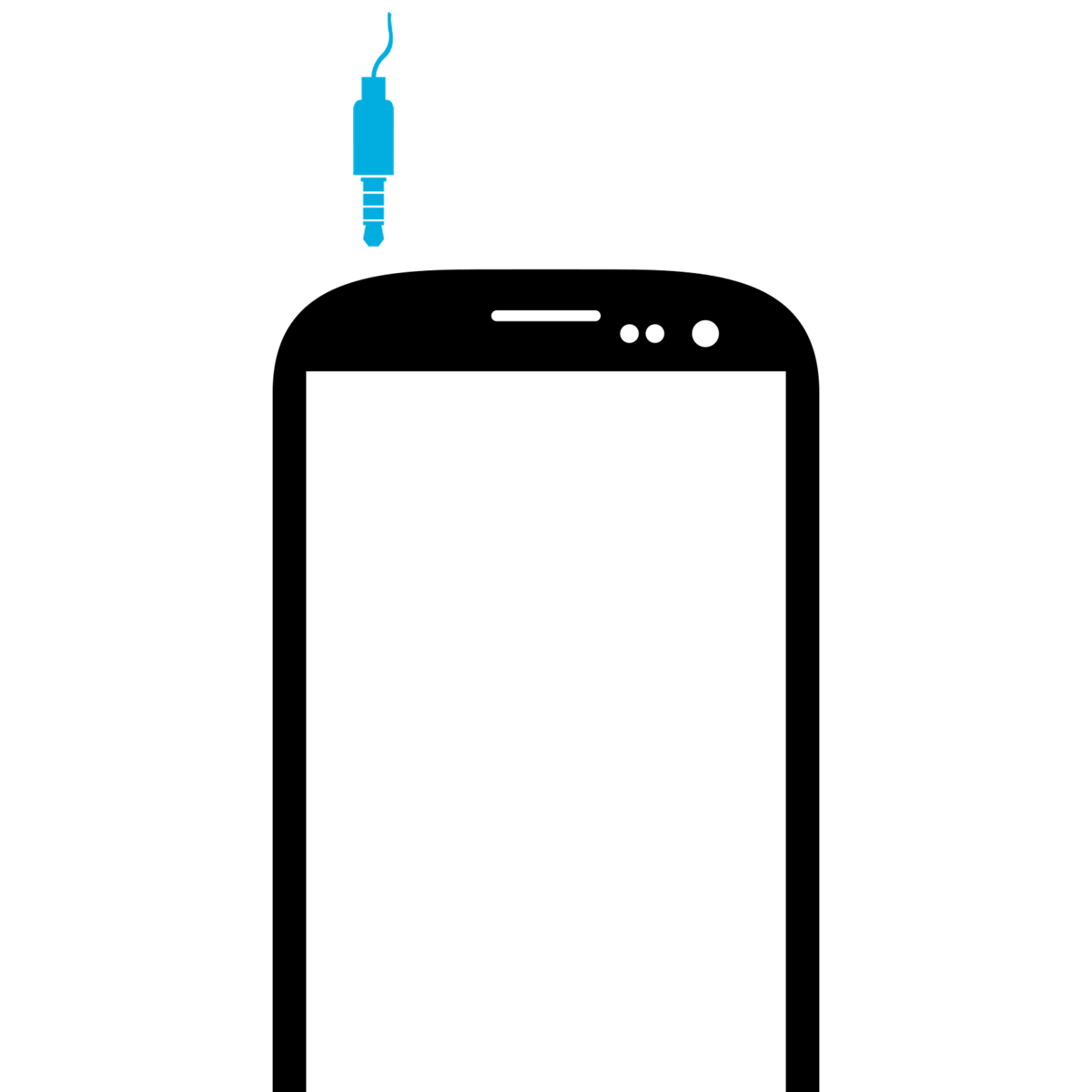 how to fix headphone jack when only one side works