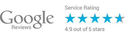 Google Reviews for All Mobile Matters