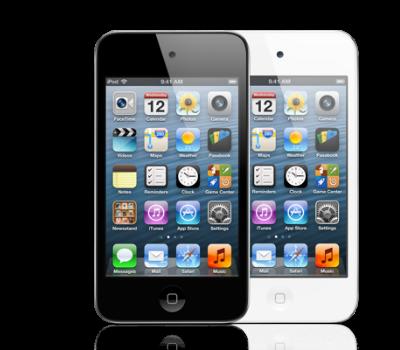 iPod repair Phoenix AZ
