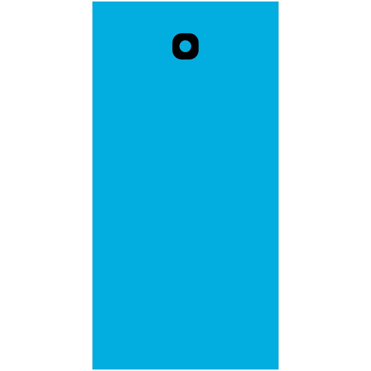 Iphone Screen Repair Citrus Heights Ca
