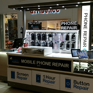 iphone fix store iphone cell phone repair arrowhead mall glendale az 11849