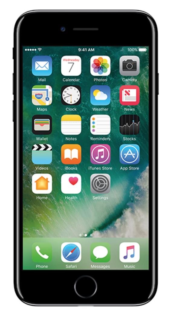 Iphone  Screen Repair Phoenix
