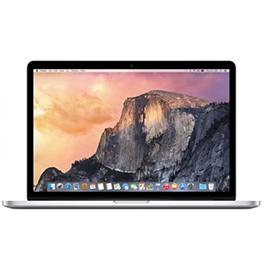 Apple Mac Repair
