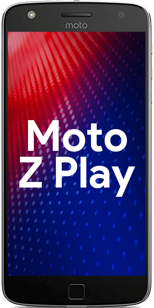 Moto Z Play / Droid Repair
